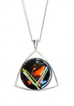 trinity-memorial-glass-pendant